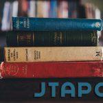 漢字を分解して意味を考える