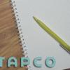Aさんの合格とわかりやすい文書の書き方(パートⅠ)