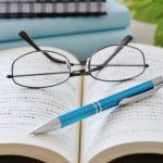 技術士第二次試験対策:自分の考え(意見)を書く